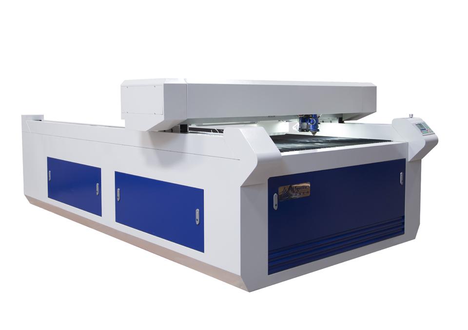 flatbed-laser-productimage-(web)