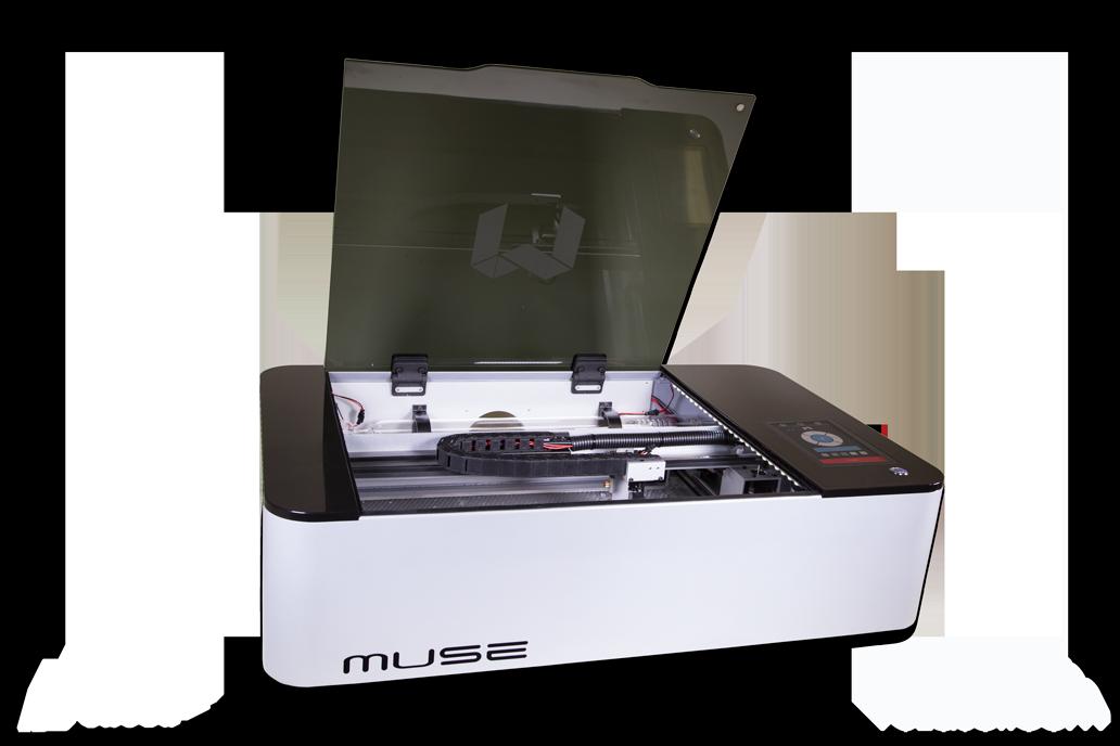 Muse-Cutout-6 (web)