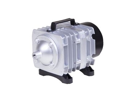 Muse-Accessories-Air-Compressor(web)
