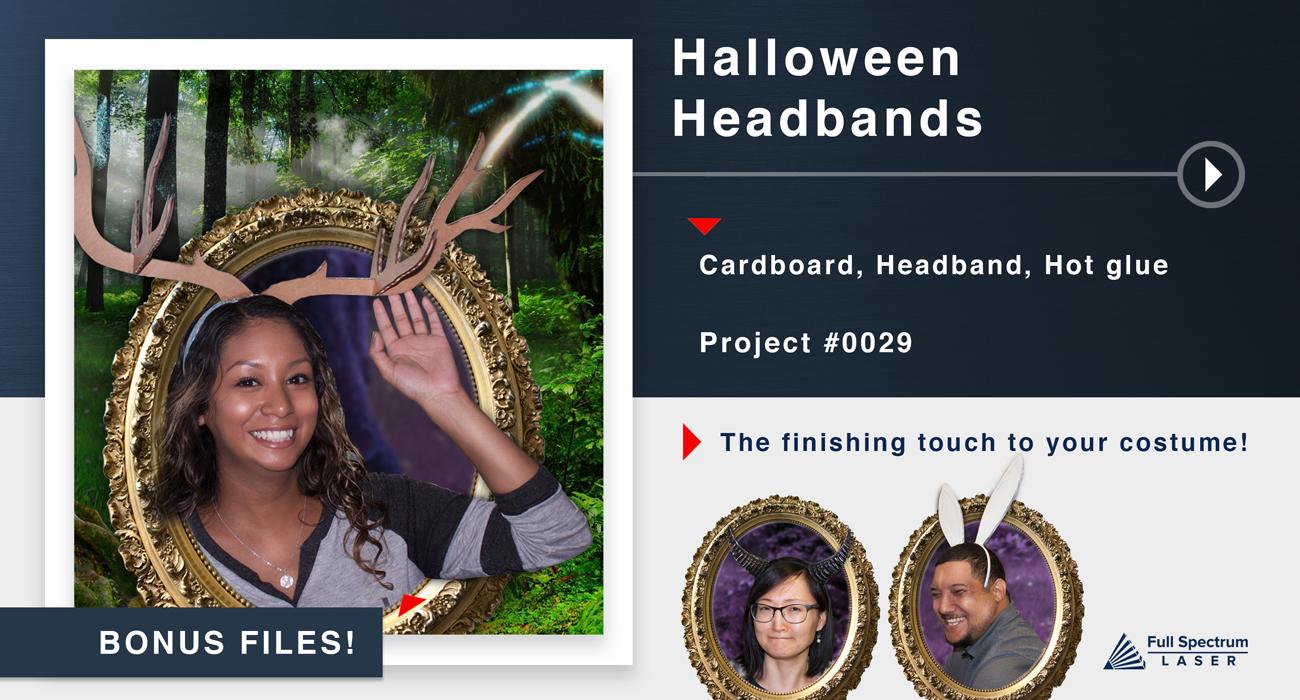 Halloween_headbands.png