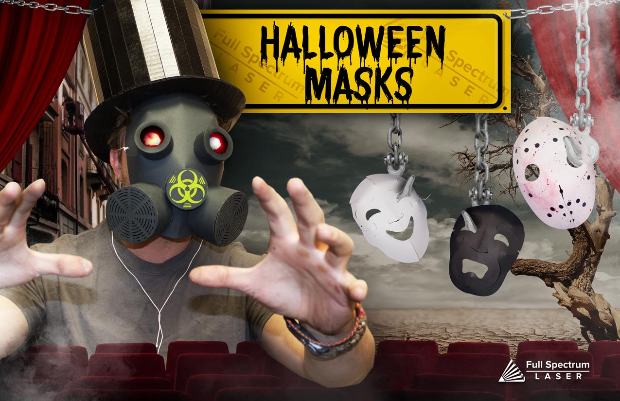 halloween_Masks_30.png