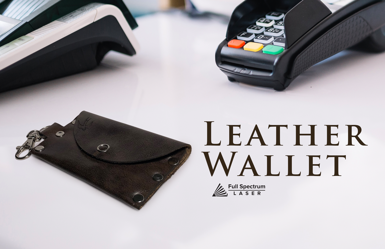 LeatherWallet_Hero