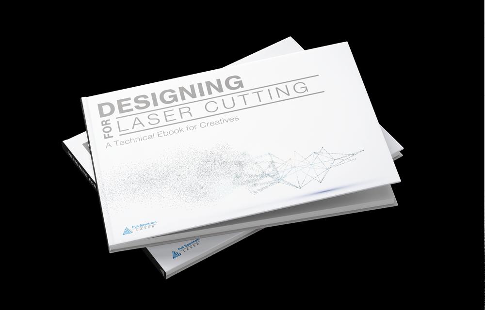 Designing_LaserCutting_02