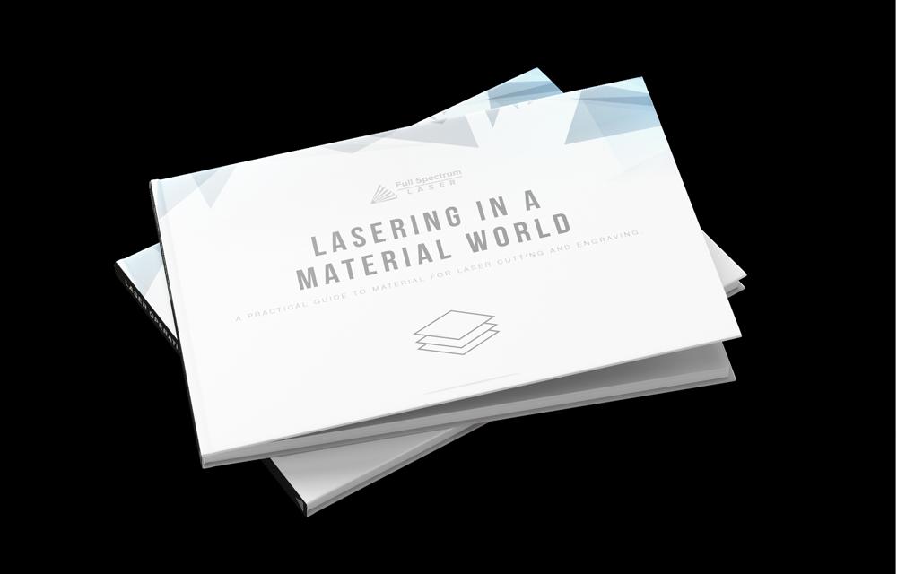 material_ebook_cover