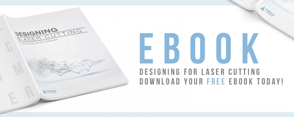 Ebook_slider