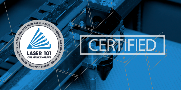 Laser101_certified_33.png