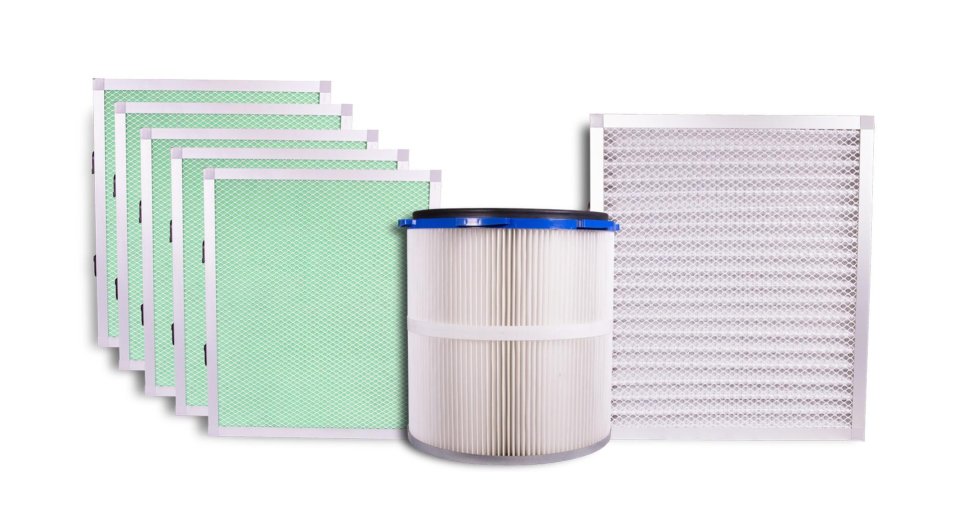 FSL300 Fume Filter Sets3.jpg