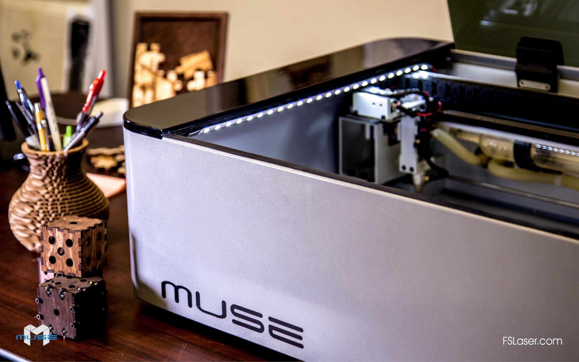 Muse Lifestyle 11-2