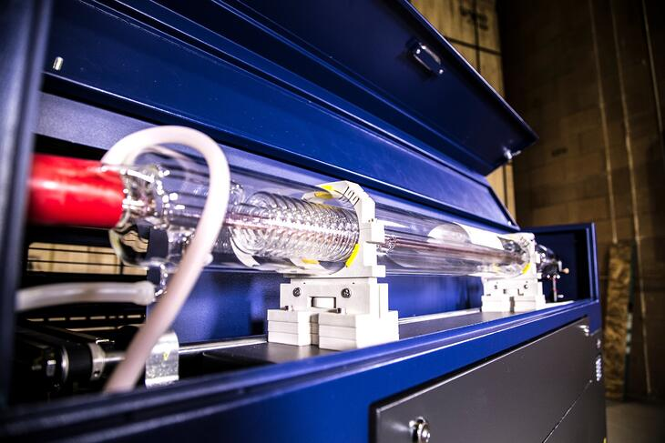 Pro Laser Tube.jpg