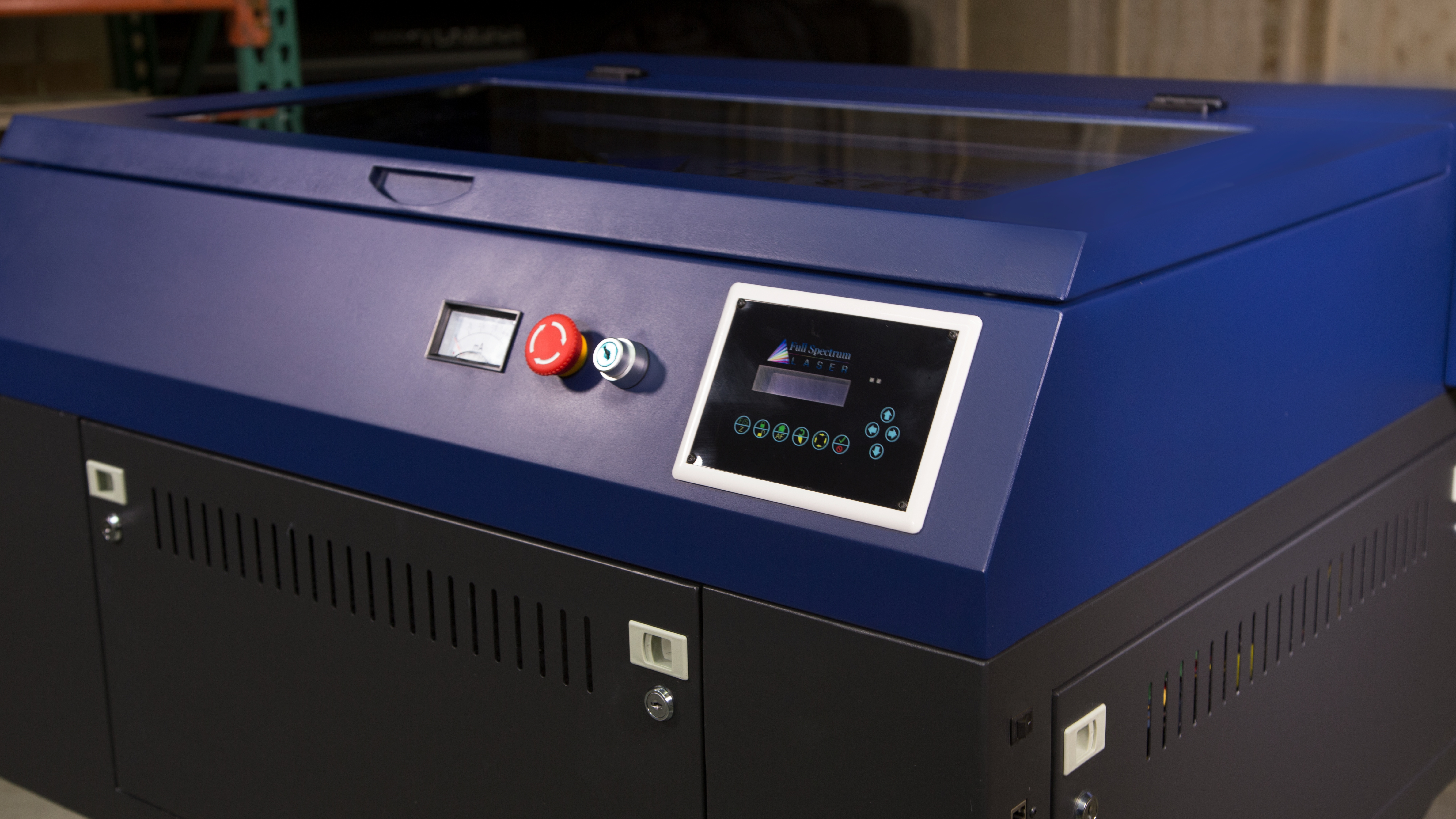 Pro-Series 24x16-Laser-Cutter-CO2-Engrave-mark-industrial-5.jpg