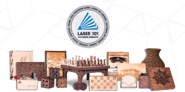 Laser 101 Project Family Shot 2-1