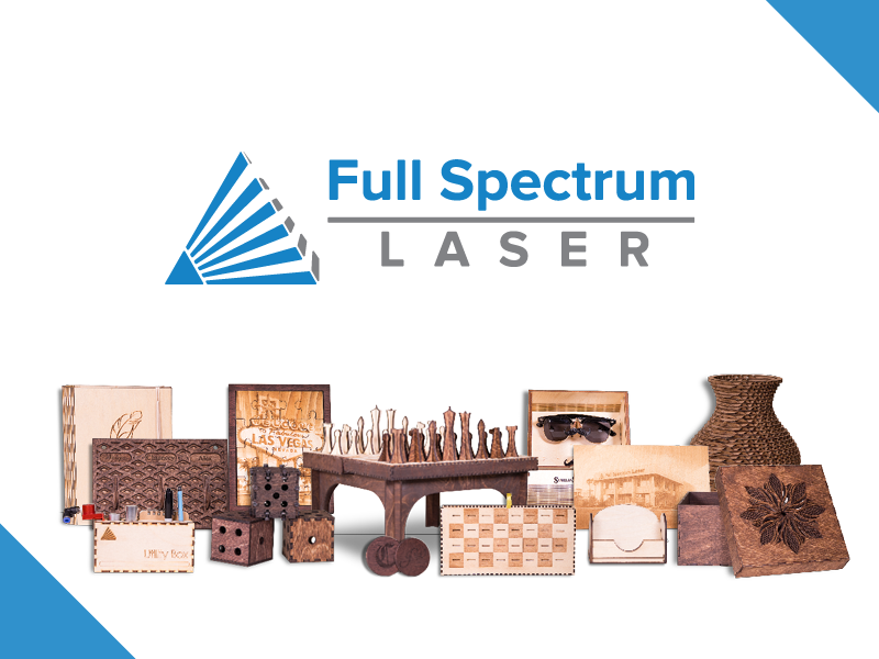 Laser 101 Project Family Shot Branded 1-1