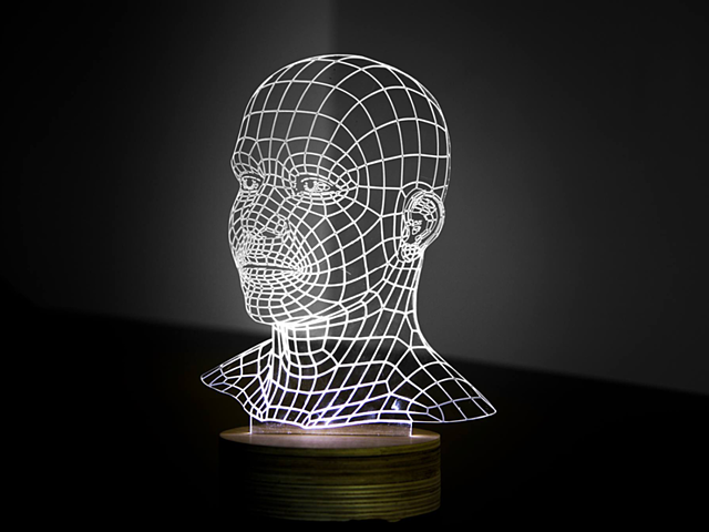 Acrylic Head w LEDs_Laser_co2_cutter_engrave_mark_etch_Muse_pro_hobby_.png