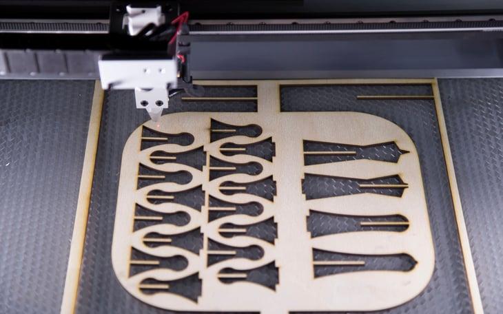 Muse cutting VectorLaser cutter, laser engraver, laser marking, CO2 laser cutter, CO2 hobby laser, desktop laser cutter, maker.jpg