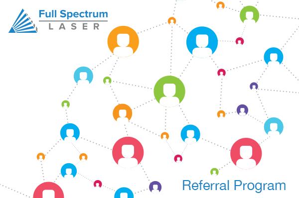 Email_referral-program_600x398-1