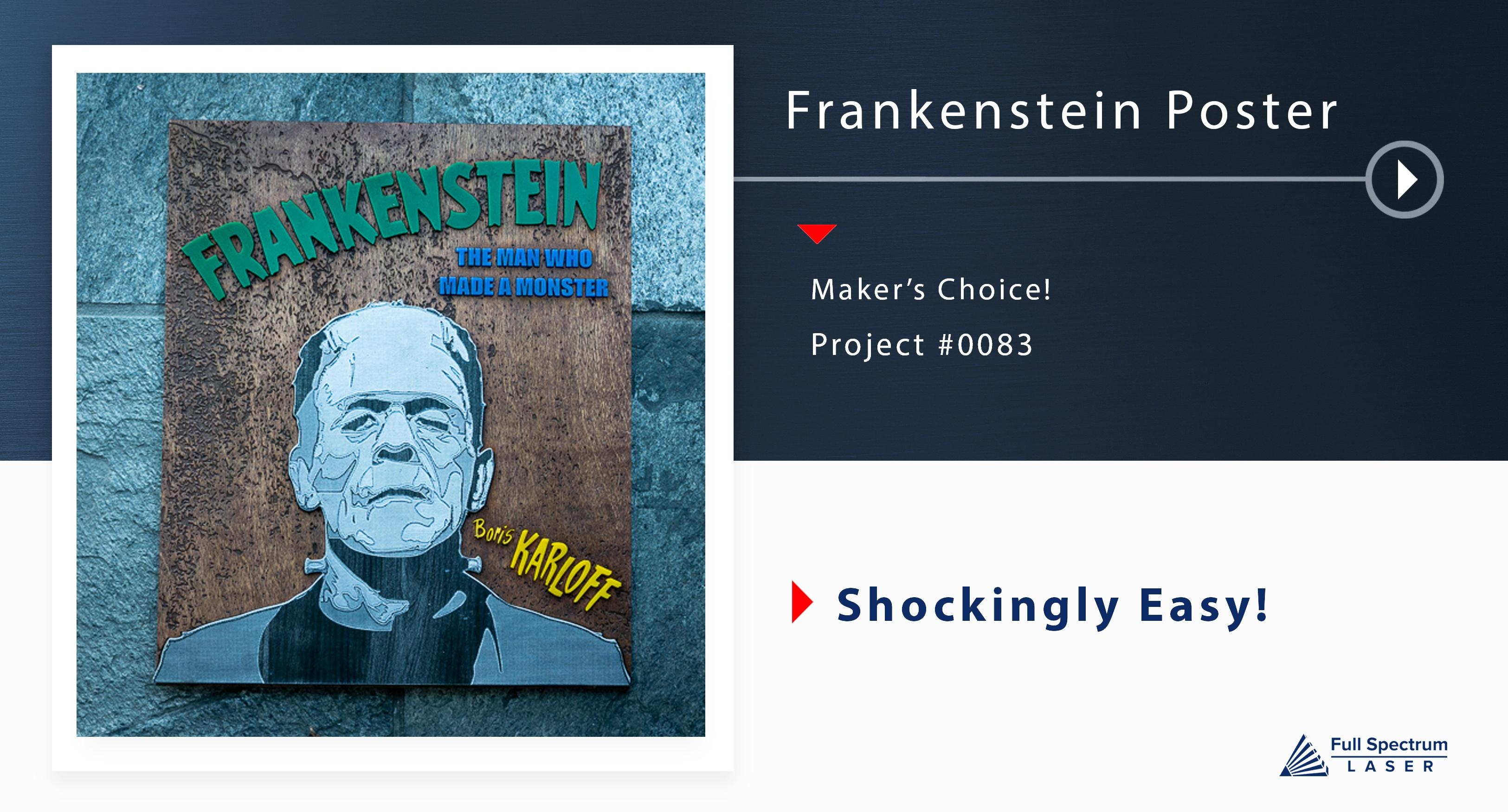 Frankenstein poster laser cut fsl.jpg