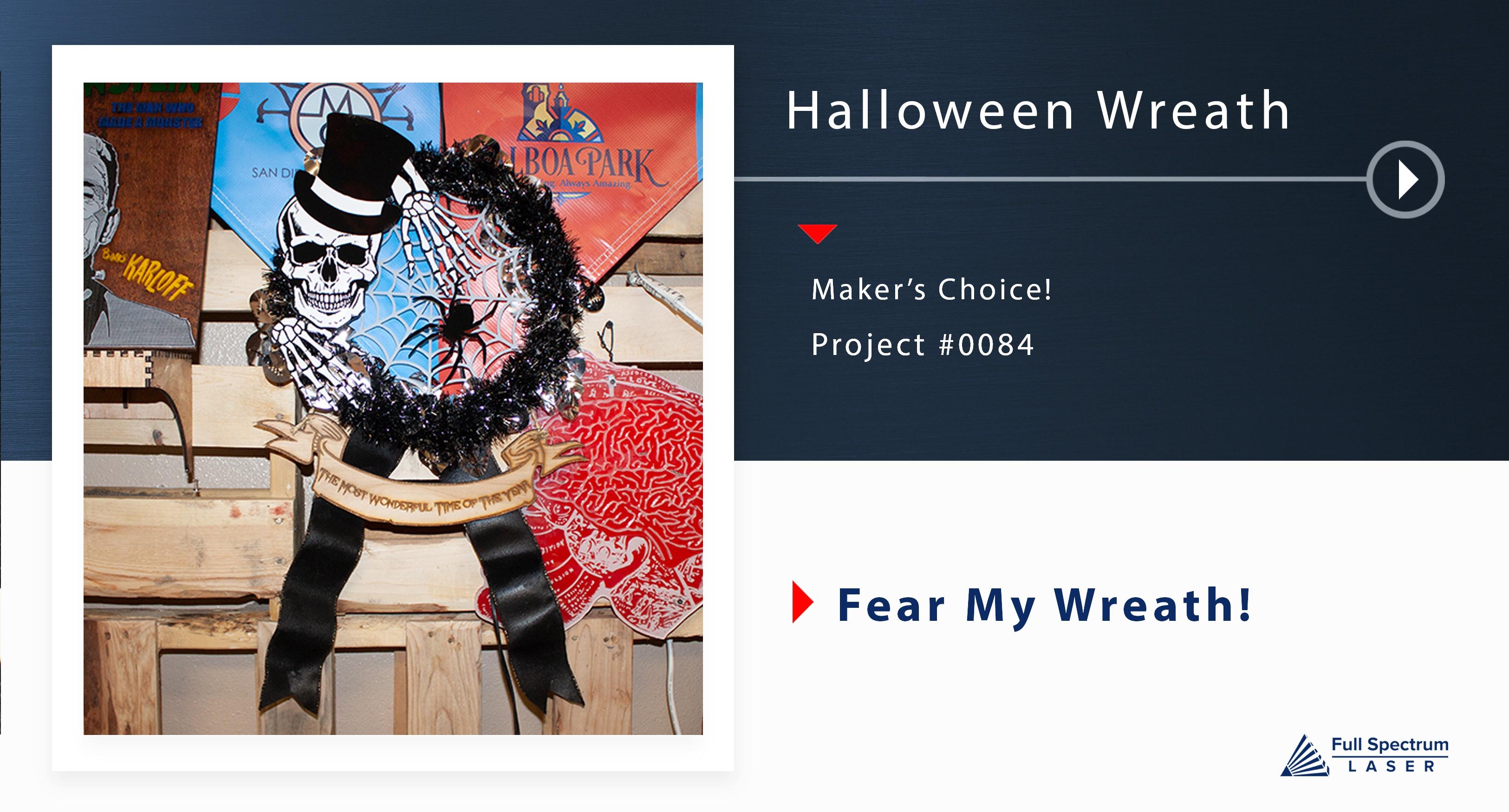 Halloween wreath laser cut free project.jpg