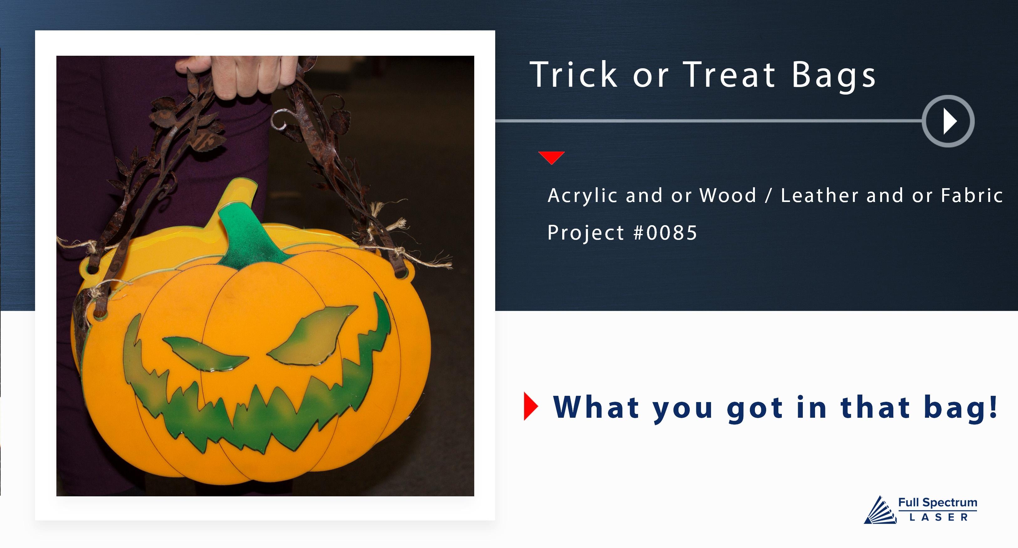 Jackolantern pumpkin trick or treat bag.jpg