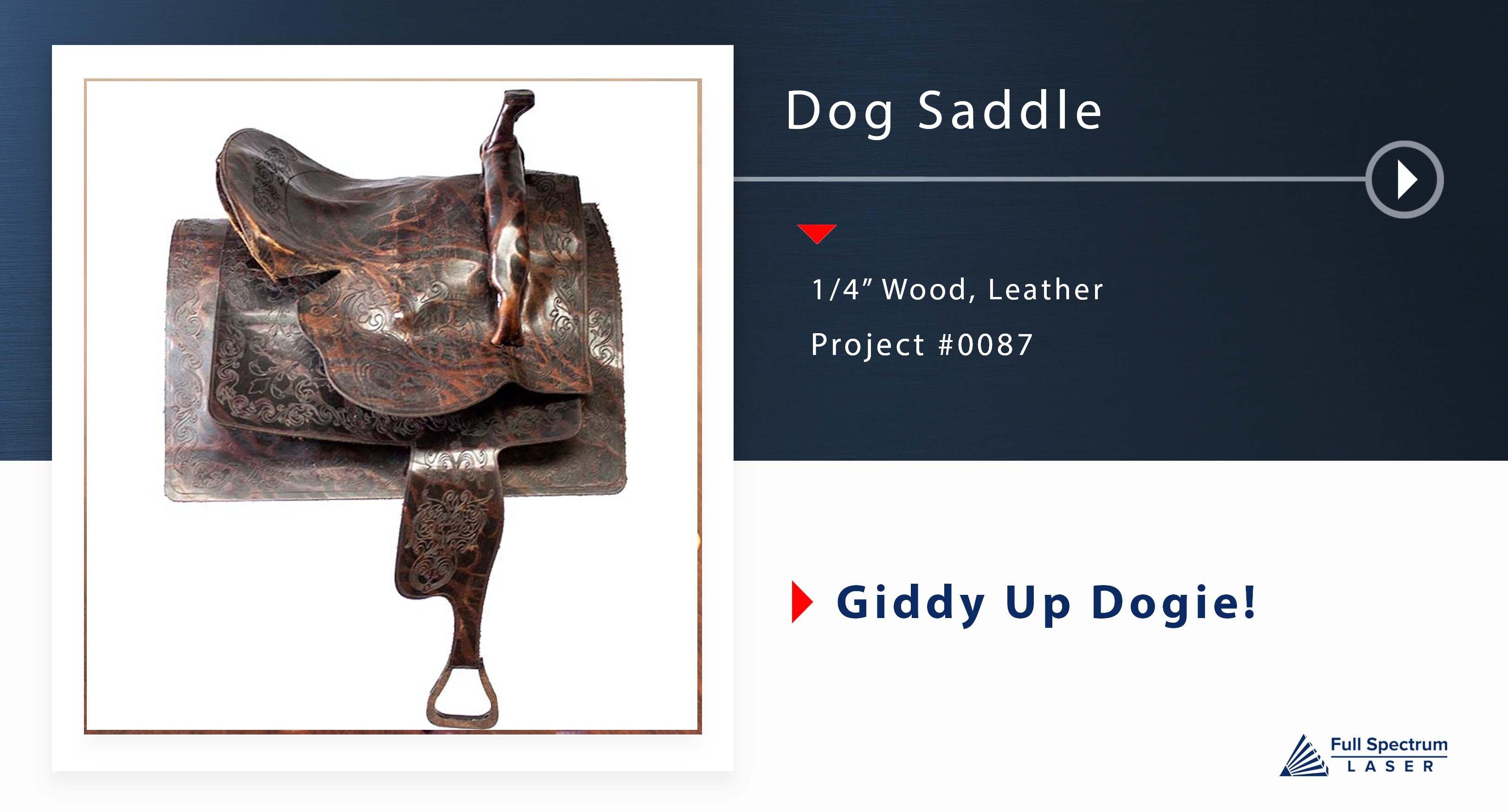 laser cut dog saddle costume halloween.jpg
