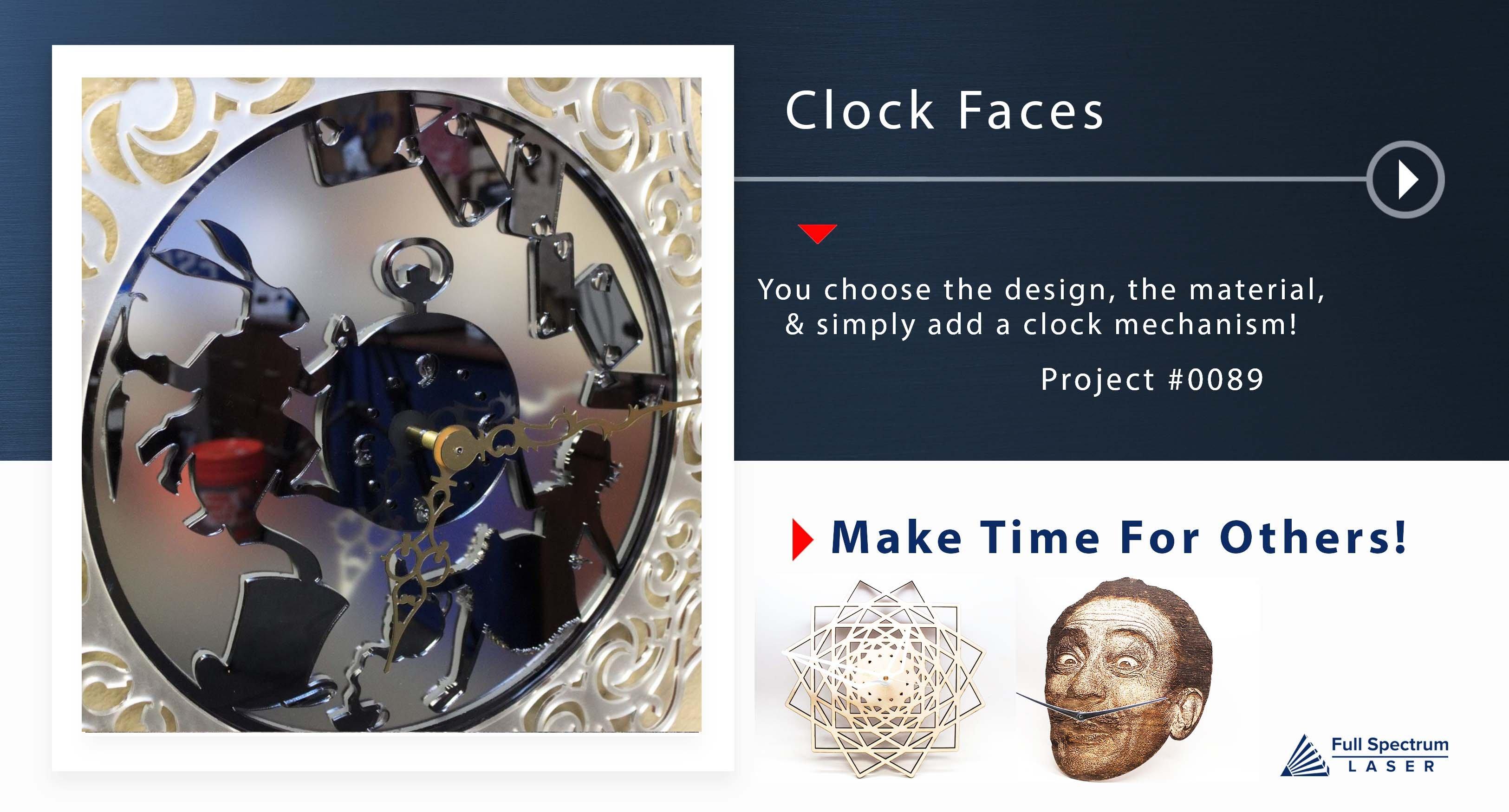 free laser project clock dowload -1.jpg