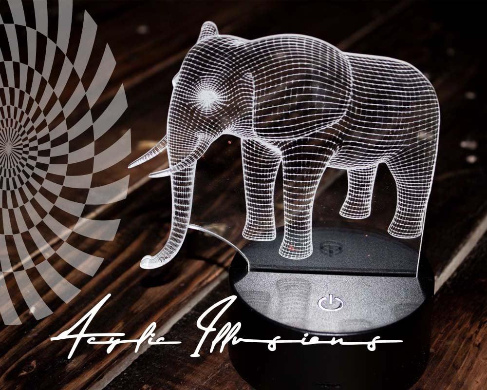 laser cut edge lit acrylic illusion free project.jpg