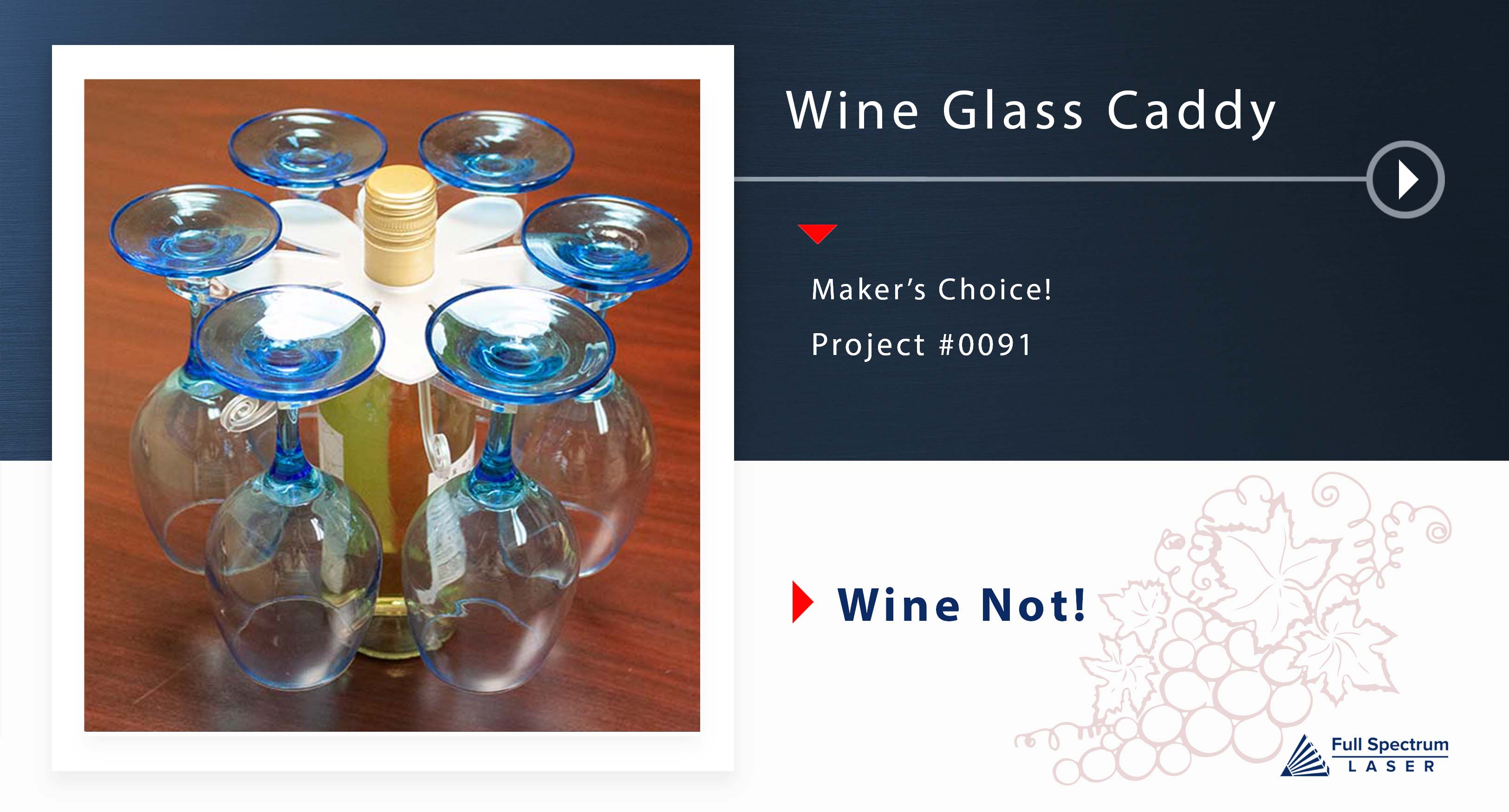 Free laser project wine glass holder caddy.jpg