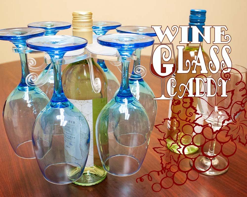 free laser project flower wine glass holder.jpg