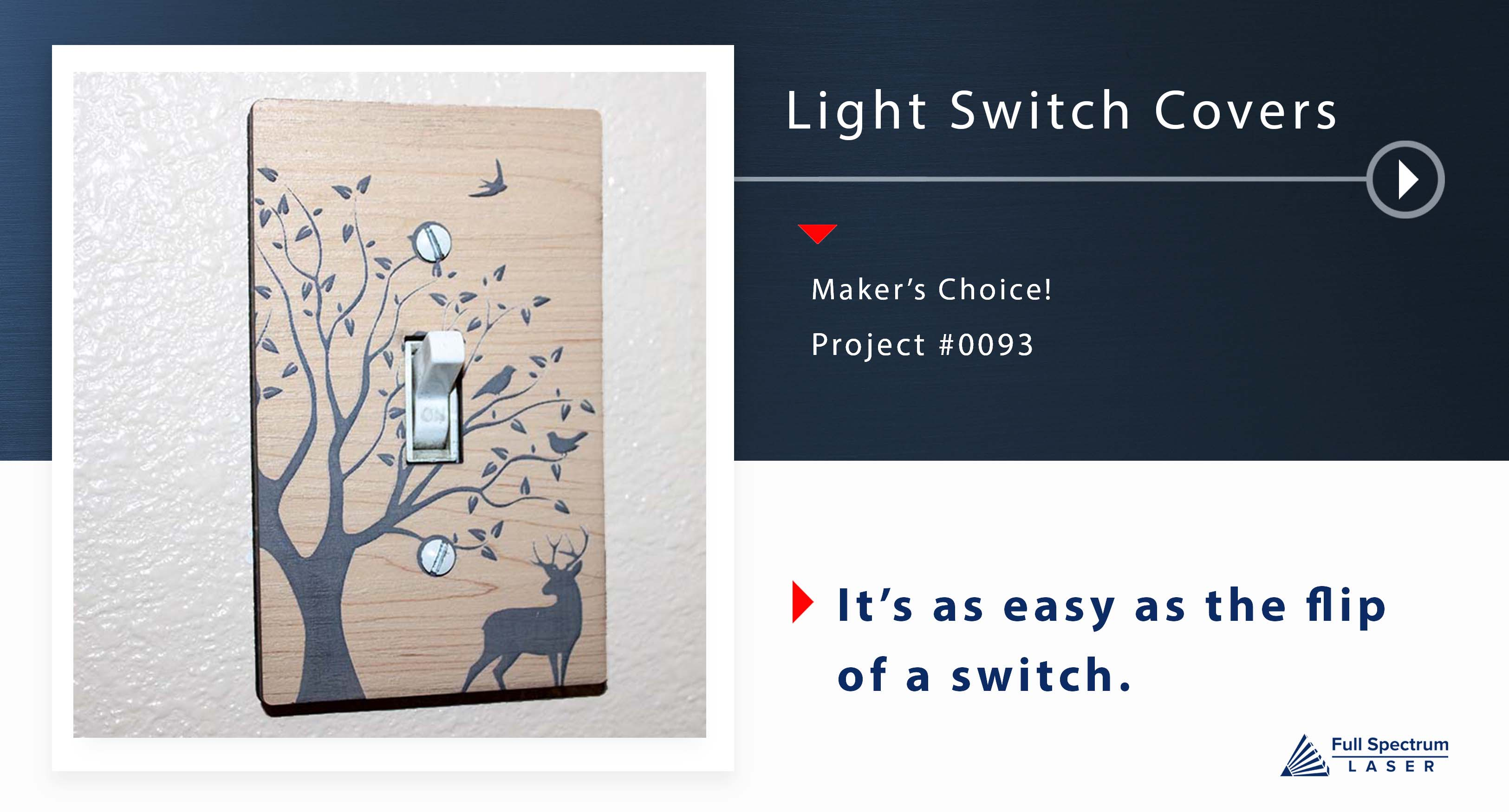 laser cut light switch cover engraved.jpg