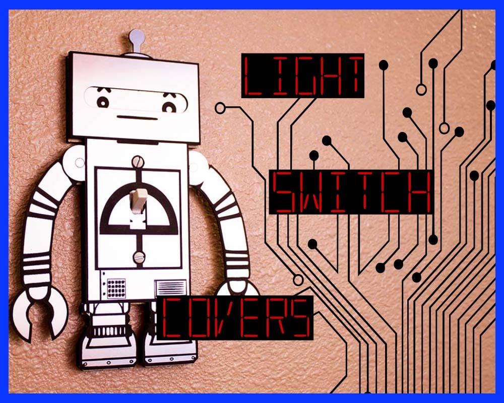 laser cut robot light switch cover.jpg