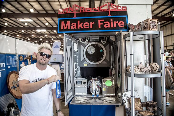 Maker-Faire_bay_area_2017.jpg