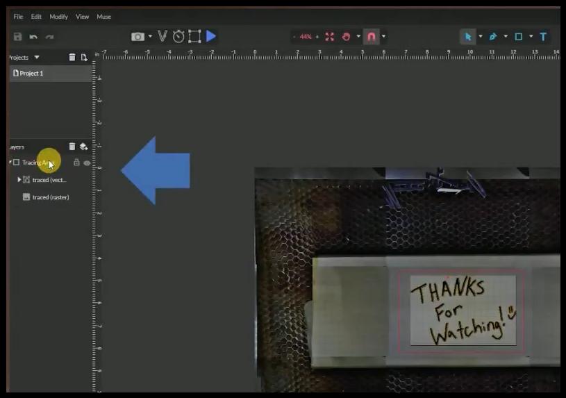 Screen Shot 04-24-18 at 03.20 PM 001