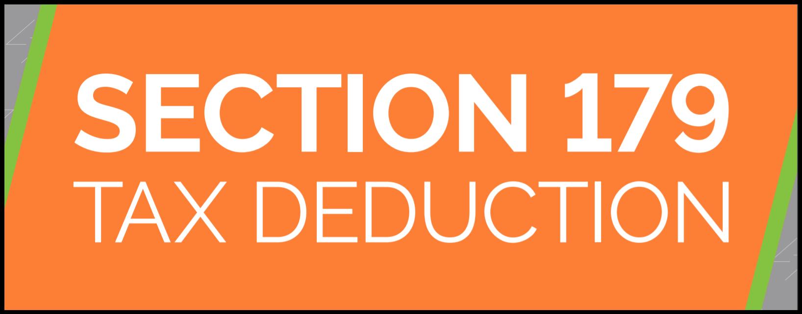 @018 Tax Deductions