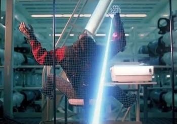 tron-laser-bay