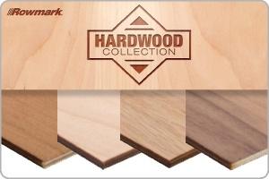 Hardwood Collection.jpg