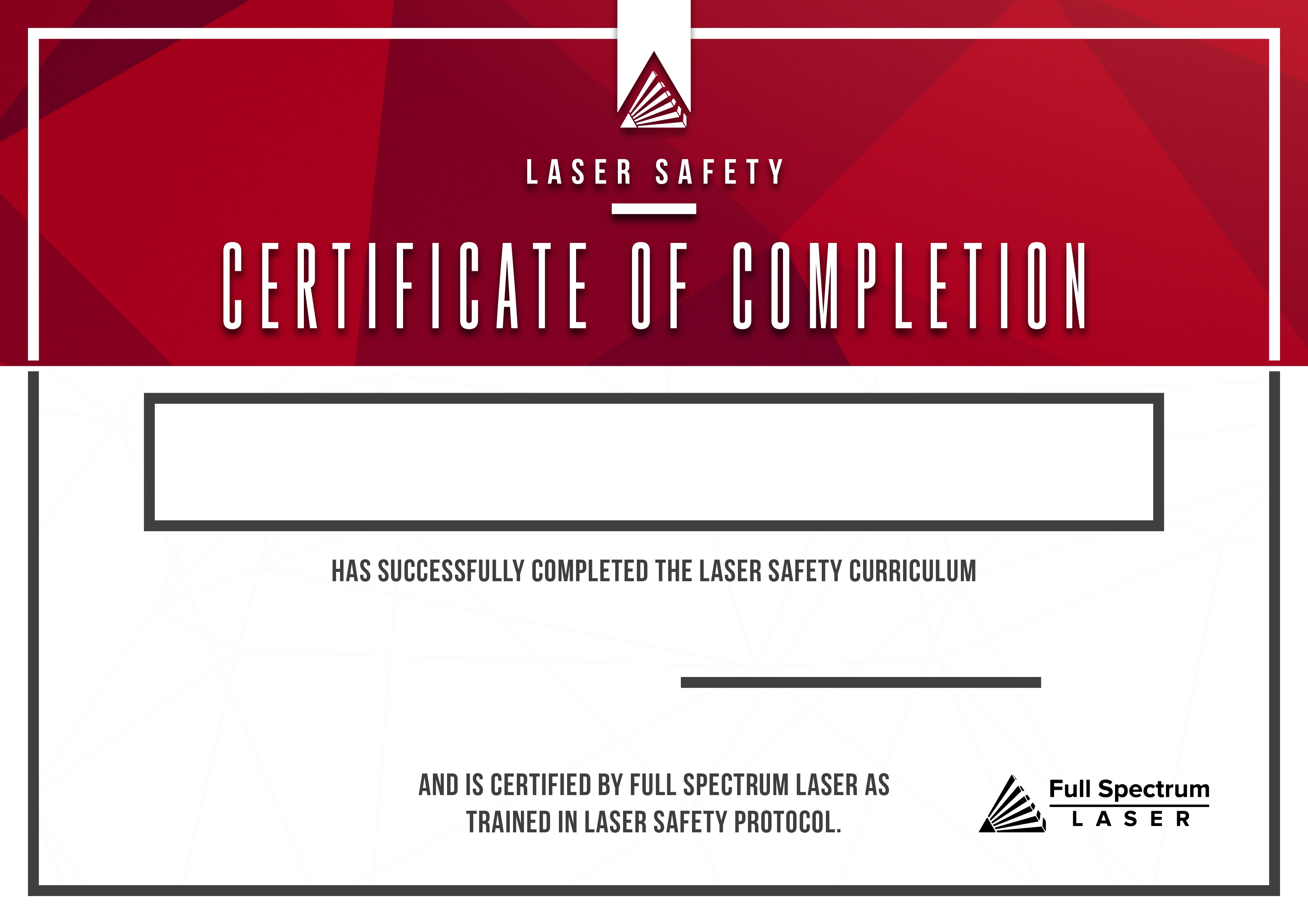 Safety_Cert.jpg