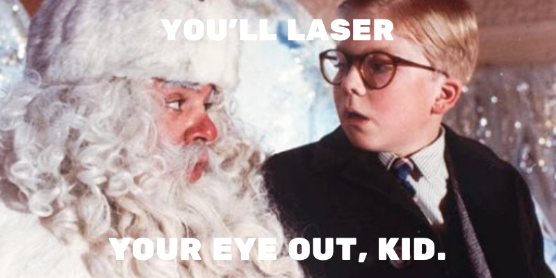 Youll Laser-1