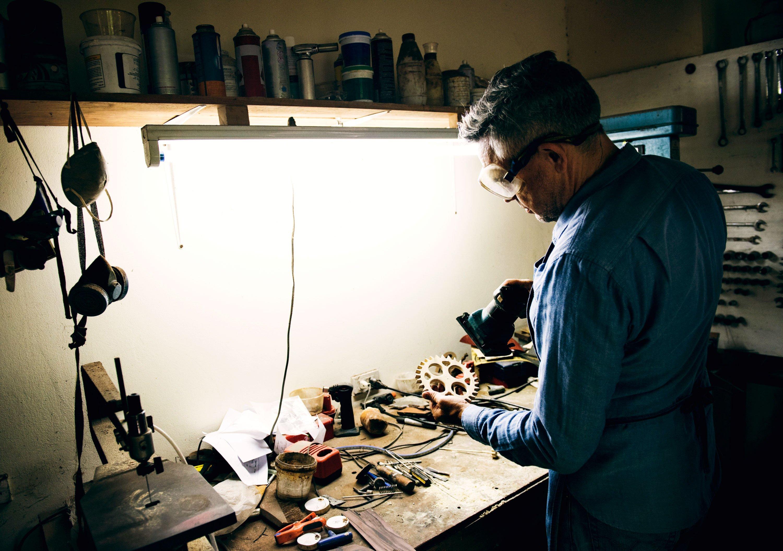 man_in_workshop