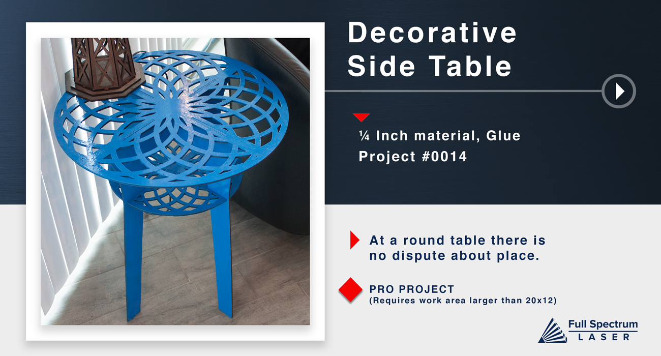 decorative-side-table.png