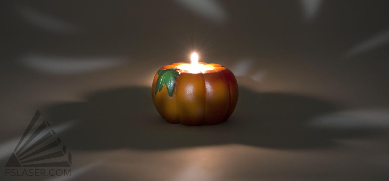 Happy Thanksgiving from Full Spectrum Laser