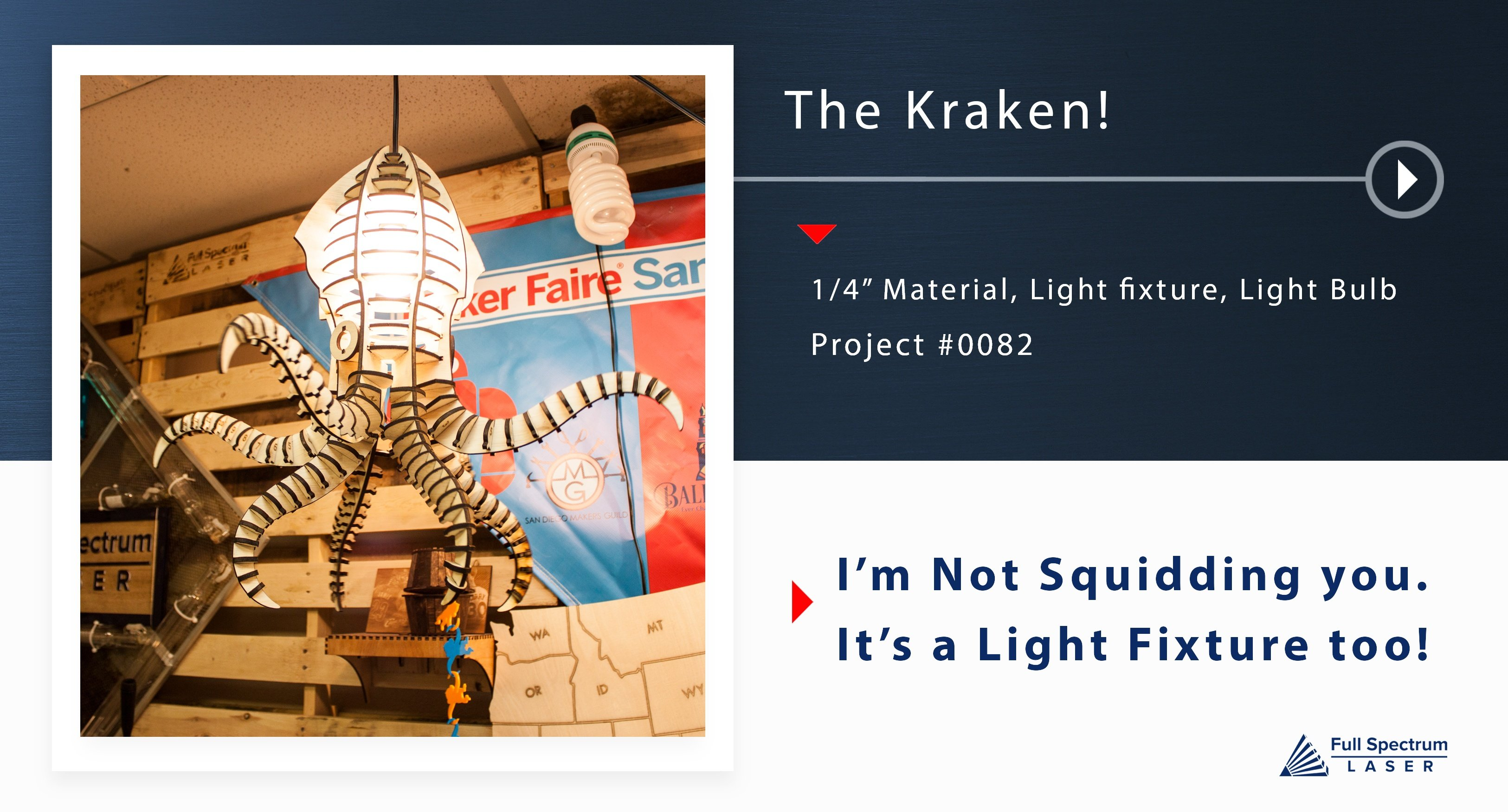 free project laser cut octopus light fixture kraken squid.jpg
