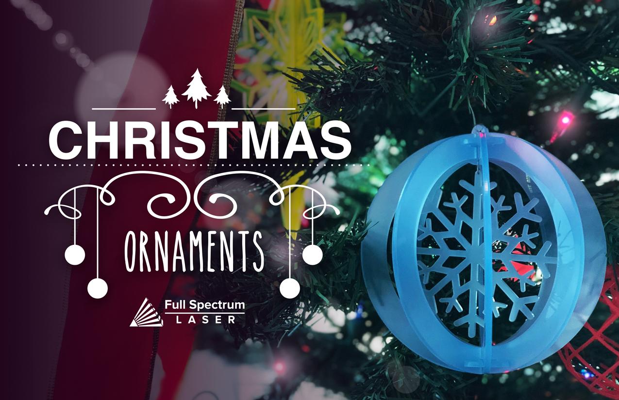 ChristmasOrnaments.png