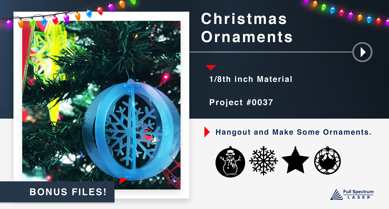 Christmas_Ornaments.png