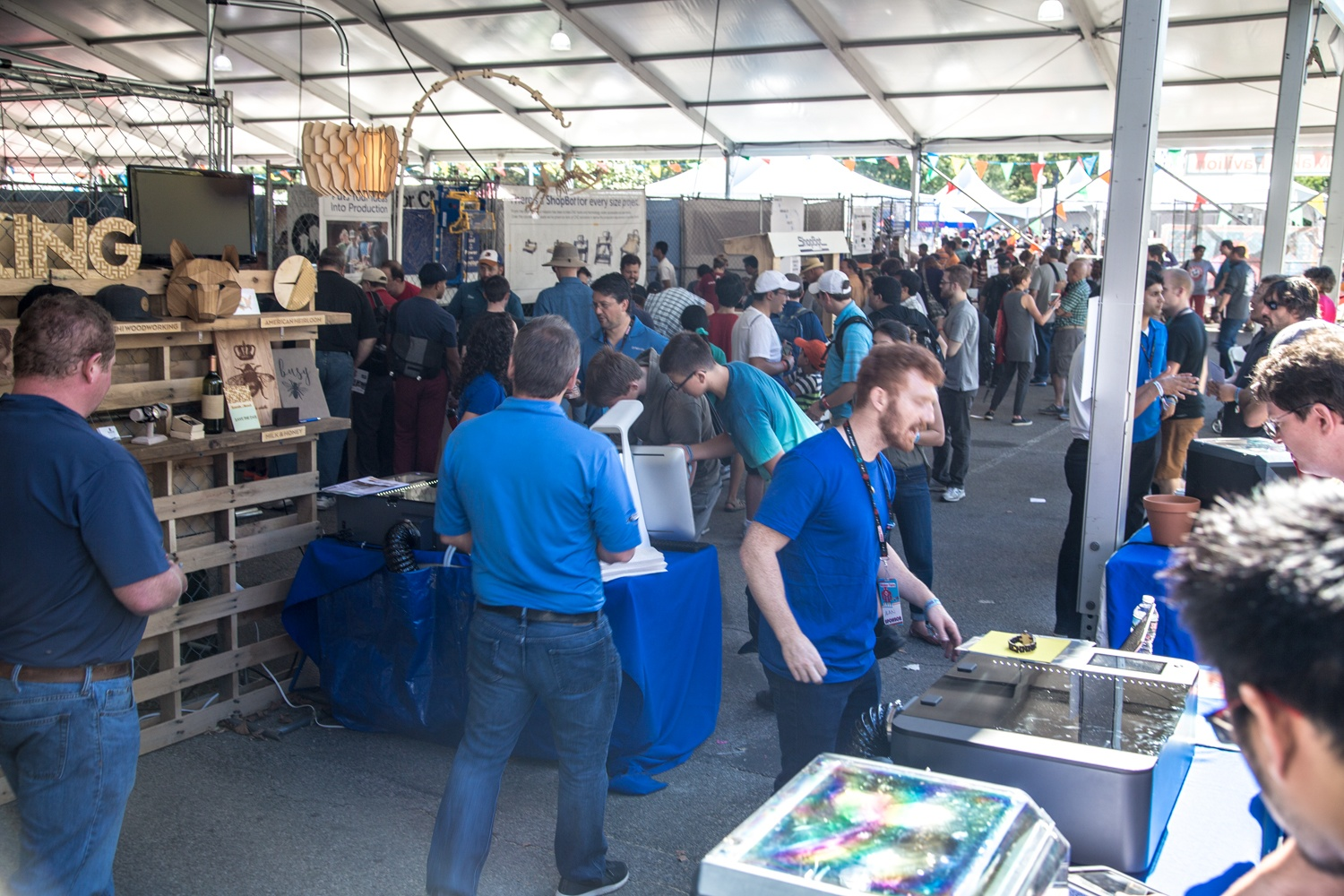 Maker_Faire_New_York_1.jpg
