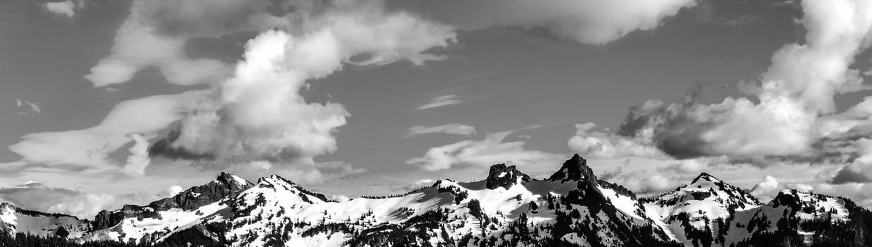 Mountain Range_b&w.jpg