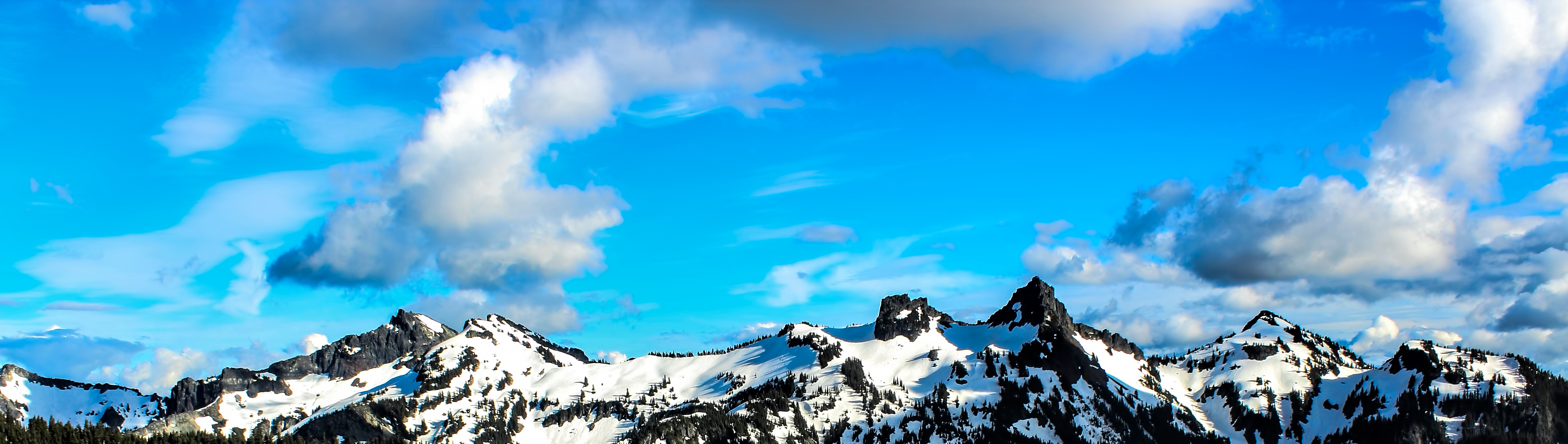 Mountain Range_color.jpg