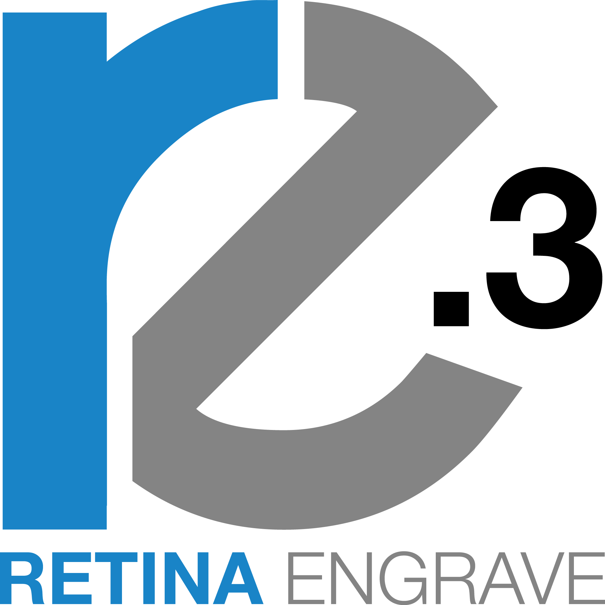 RetinaEngrave v3.0: World's Best Laser Control Software